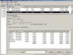 Análises e Simulações CP2
