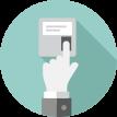 Inovar ASC - Soluções em ERP | Colaboradores gerenciados pelo controle de ponto