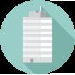 Inovar ASC - Soluções em ERP | Empresas Para Você Trabalhar da revista Você S/A 2013 são clientes da Senior