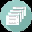 Inovar ASC - Soluções em ERP | Folhas de pagamento