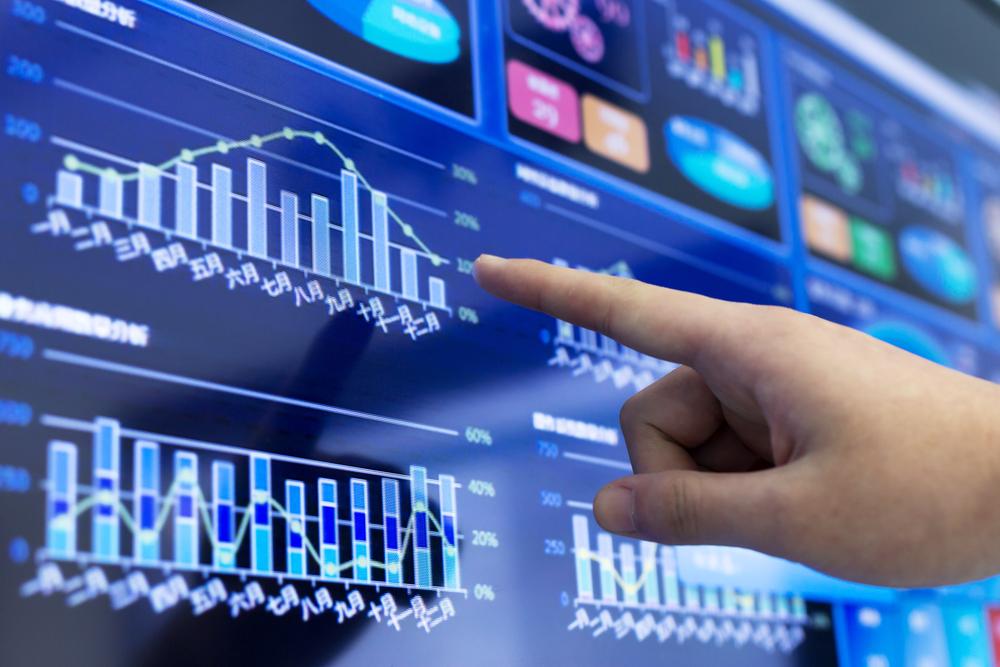 Multinacionais pouco influenciam o mercado de ERP no Brasil
