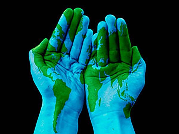 BI WK: um mundo de informações em suas mãos!