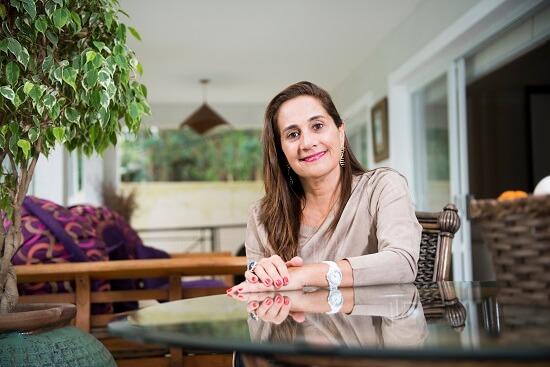 Elaine Saad, presidente da ABRH, fala sobre os desafios do Conarh 2016