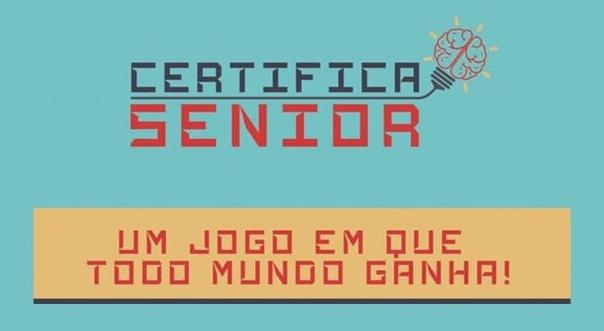 certifica-e1477061912662