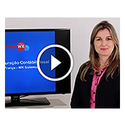 Vídeo: Palestra Sobre a ECF - Escrituração Contábil Fiscal
