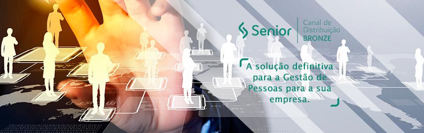 Inovar ASC - Soluções em ERP   Senior Gestão de Pessoas